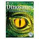 Dinosaurs: A Visual Encyclopedia 2nd Edition