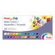 Pentel Water Colors - 24 Color Sets