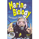 Marine Biology - Cool Women Who Dive (Girls in Science)