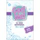 God and Me!: 52 Week Devotional for Girls Ages 10-12