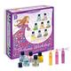 Mon Atelier de Parfums (My Perfume Workshop)