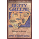 Betty Greene (1920-1997) Christian Heroes T&N