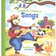 Children's Treasury of Songs