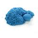Kinetic Sand - Blue (5 lbs.)