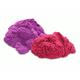 Kinetic Sand - Red & Purple (5 lbs.)