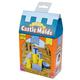Mini-Castle Molds