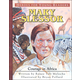 Mary Slessor: Courage in Africa (Heroes for Young Readers)