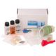 Reason for Science E Refill Kit