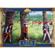 1775 - The American Revolution Game