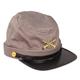 Confederate Cotton Cap
