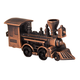 Old Steam Locomotive Pencil Sharpener (Historic Pencil Sharpener)