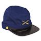 Union Cotton Cap