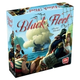 Black Fleet Game