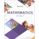 Purposeful Design Math Grade 2 Student 2nd Edition