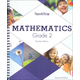 Purposeful Design Math Grade 2 Teacher's Edition 2nd Edition