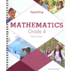 Purposeful Design Math Grade 4 Teacher Edition 2nd Ed.
