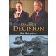 Bush, Blair, and Iraq (Days of Decision)
