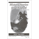 History Stories for Children Tests 3rd Edition