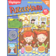 Puzzlemania: What's the Word?