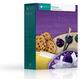 Consumer Math Boxed Set