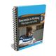 Essentials in Writing Level 1 Additional Workbook 2nd Edition