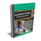 Essentials in Writing Level 2 Additional Worktext 2nd Ed