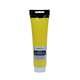 Block Ink Water Soluble - Yellow (5oz Tube)