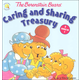 Berenstain Bears Caring and Sharing Treasury