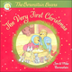 Berenstain Bears Very First Christmas