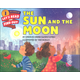 Sun and the Moon (Let's Read and Find Out Science Level 1)