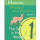 Horizons Phonics and Reading 1 Student Reader 2