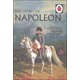 Story of Napoleon (Adventure from History)