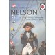 Story of Nelson (Adventure from History)
