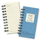 Gratitude & Acts of Kindness Journal - Write it Down Mini Size Color Collection