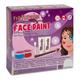DIY Face Painting Kit