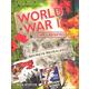 World War I Unclassified: Secrets Revealed!