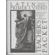 Latin Primer Book 1 Teacher's Packet 2ED