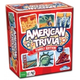 American Trivia: Travel Edition Game