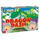 Dragon Dash Game (Noggin Playground)