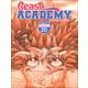 Beast Academy 2D Math Practice