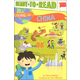 Living in China (Ready-to-Read Level 2)