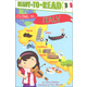 Living In Italy (Ready-to-Read Level 2)
