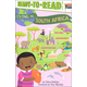 Living in South Africa (Ready-to-Read Level 2)