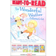 Wonderful Weather Collector's Set (Ready-to-Read Level 1)