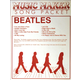 Beatles Accessory Music