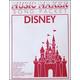 Disney #1 Accessory Music
