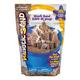 Kinetic Brown Sand - 2 lb.