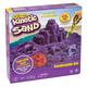Kinetic Sand Sandcastle Set (1 lb.)