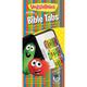 Bible Indexing Tabs - VeggieTales