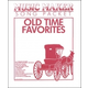 Yerbonitsa Old Time Favorites Accessory Music